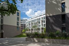 Eifelplatz_9608